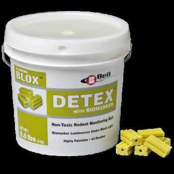 Detex Blox (4 kg)