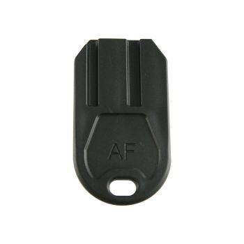AF® Multis (doos 4)