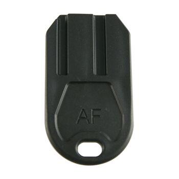 AF® Amicus (doos 4)