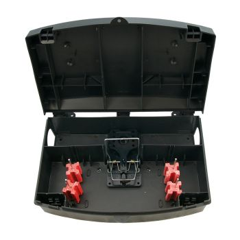 AF® Rat Box (doos 6)