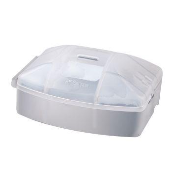 AF® Snappa - transparant (doos 15)