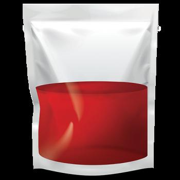 AF® Lokstof fruitvliegjes (200 ml)