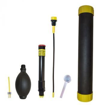AR Pro Bulb Duster Kit