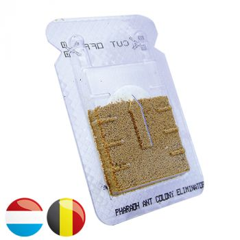 Biopren (24 x 2,5 gram)