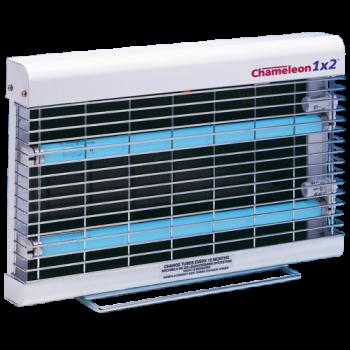 Chameleon® 1X2