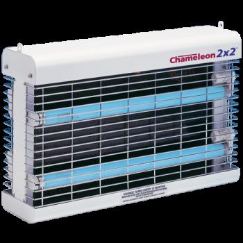 Chameleon® 2X2