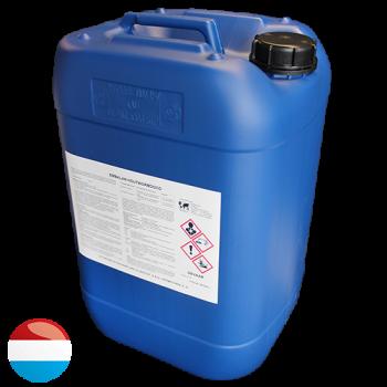 Embalan Houtwormdood (NL) 25L