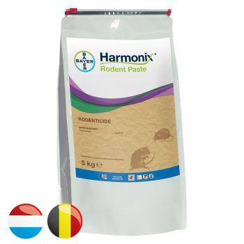 Harmonix® Rodent Paste (NL/BE)