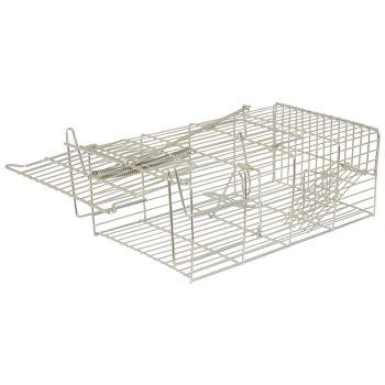 KC73 Rat Trap (single catch)