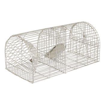 KC74 Rat Trap (multiple catch)