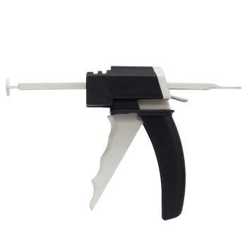 Premise Gun Gelpistool (BR3000)