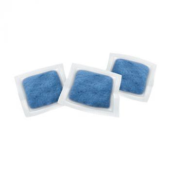 Ratimor Brodifacoum Fresh Bait - sachets (5 kg) BE