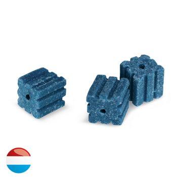 Ratimor Brodifacoum Wax Block (NL)