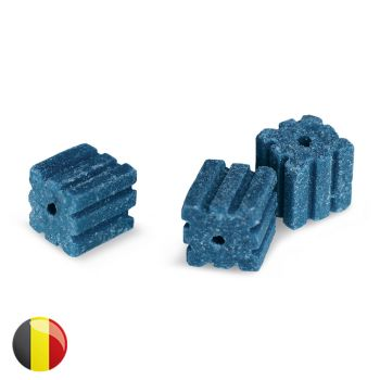 Ratimor Brodifacoum Wax Block (BE)