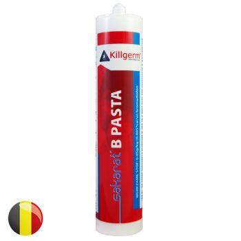 Sakarat® B Pasta (12 x 300 g) BE/LUX