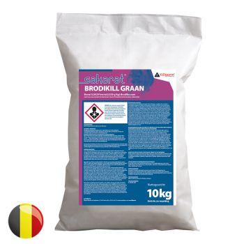 Sakarat® Brodikill Graan (BE)