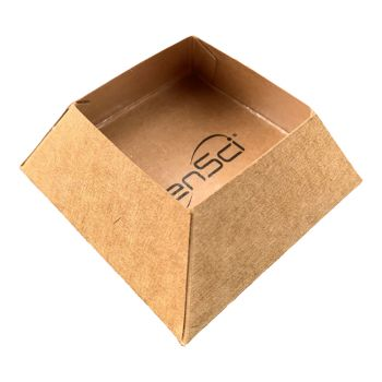 SenSci Pyramid (set 24)