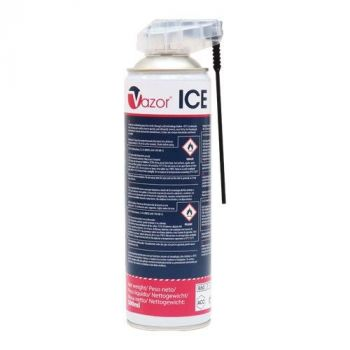 Vazor® ICE (500 ml)